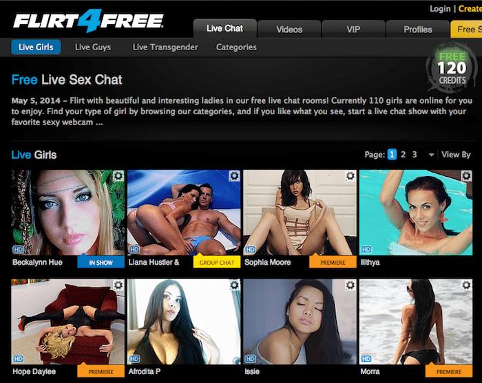 flirt homo chat free sex cams